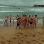 Batemans Bay 1968