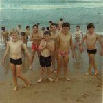 Batemans Bay1968