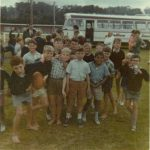 Batemans Bay 1968