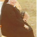 Batemans Bay 1968 Sister Gen