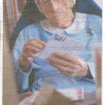 Madeleine Birthday 109